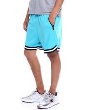 Spring-Summer-M - TAPE BASKETBALL SHORT-2359117