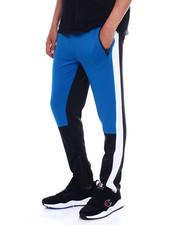 Sweatpants - COLORBLOCK TRACKPANT-2359137