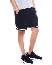 Athleisure for Men - TAPE BASKETBALL SHORT-2359107