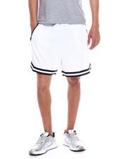 Athleisure for Men - TAPE BASKETBALL SHORT-2359122