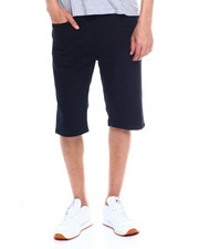 Jordan Craig - 5 POCKET STRETCH TWILL SHORT-2358168