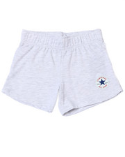 Converse - Chuck Patch F.T. Shorts (7-16)-2359619
