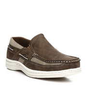 Shoes - Boat Shoes-2359287