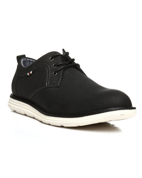 Buyers Picks - Casual Shoes