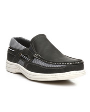 Shoes - Boat Shoes-2359277