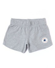 Bottoms - Chuck Patch F.T. Shorts (4-6X)-2359637