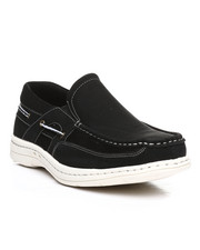 Shoes - Boat Shoes-2359268