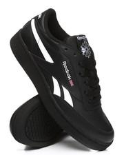 Footwear - Club C Revenge Sneakers-2359340