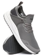 Footwear - Pacer Next Cage Sneakers-2359328