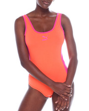 Puma - Classics T7 Bodysuit-2358720