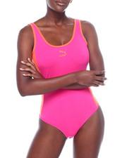 Puma - Classics T7 Bodysuit-2358730
