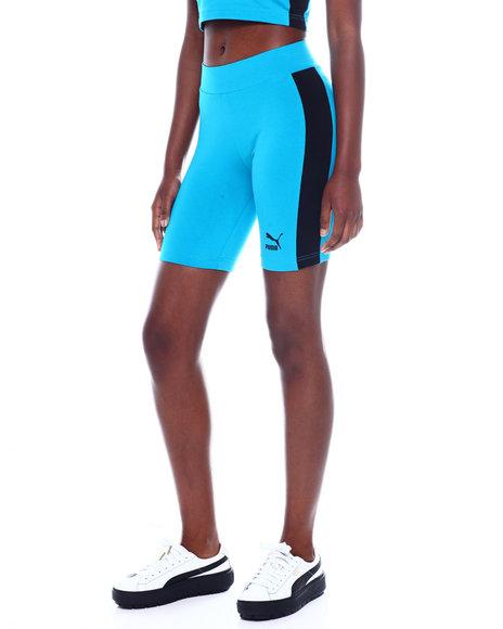 Puma - Classics T7 Bike Short