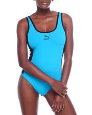 Puma - Classics T7 Bodysuit-2358795