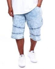 Shorts - Roc Ranger 5 Pocket Short (B&T)-2359571