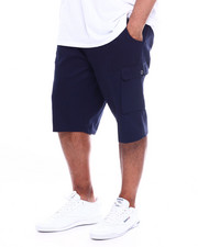 Buyers Picks - Belted Cargo Short (B&T)-2360926