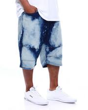 Shorts - Roc Ranger 5 Pocket Short (B&T)-2360920