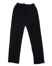 Pants - Rip & Stretch Soft Feel Moto Jogger Pant (8-18)-2360783