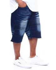 Rocawear - Baseline 5 Pocket Short (B&T)-2359484