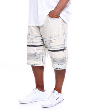 Rocawear - Back Yard 5 Pocket Short (B&T)-2359495