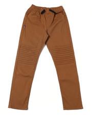 Pants - Rip & Stretch Soft Feel Moto Jogger Pant (8-18)-2360803