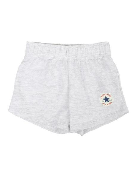 Converse - Chuck Patch F.T. Shorts (4-6X)