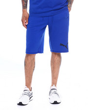 "Athleisure for Men - 12"" Sweat Bermuda-2361494"