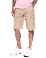 Buyers Picks - Rip Stop Cargo Belted Short-2361598