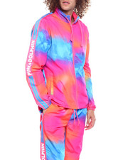Outerwear - TROPIC BREEZE WINDBREAKER-2361984