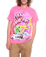 Pink Dolphin - SUPERFUTURE TEE-2361824