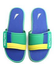 Footwear - Bower Slides Brazil-2359213