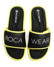 Footwear - Varick Slides-2359177