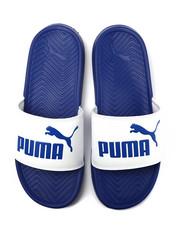 Footwear - Popcat Slides-2359425