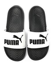 Puma - Popcat Slides-2359431