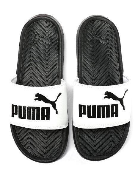 Puma - Popcat Slides