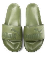 Puma - Leadcat Slide Sandals-2359406