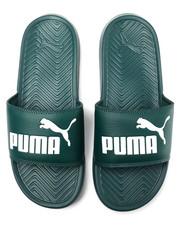 Footwear - Popcat Slides-2359417