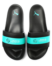 Puma - MAPM Leadcat Slide Sandals-2359459