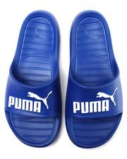 Puma - Divecat V2 Slides-2359453