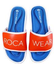 Footwear - Varick Slides-2360723