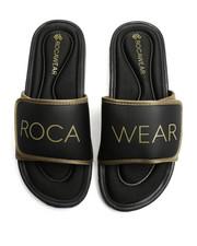 Footwear - Varick Slides-2359182