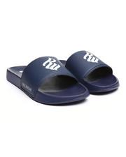 Footwear - Brighton Logo Slides-2359157