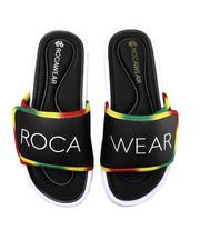 Rocawear - Varick Slides-2360728