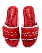 Rocawear - Varick Slides-2359172