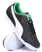 Puma - Roma Basic + Sneakers-2360953