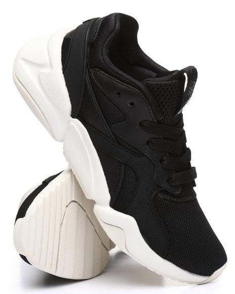 Puma - Nova GRL Boss Sneakers