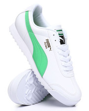 Spring-Summer-M - Roma Basic + Sneakers-2360964