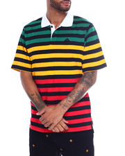 LRG - ROCK UNSTEADY POLO-2363540