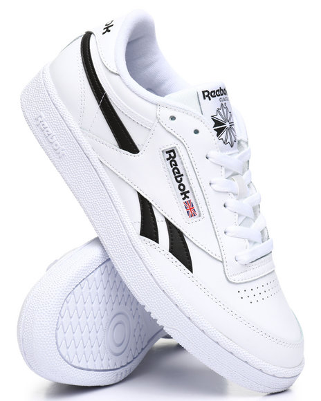 Reebok - Club C Revenge Sneakers