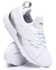 Puma - Muse Perf Sneakers-2363556