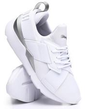 Puma - Muse Perf Sneakers-2363556